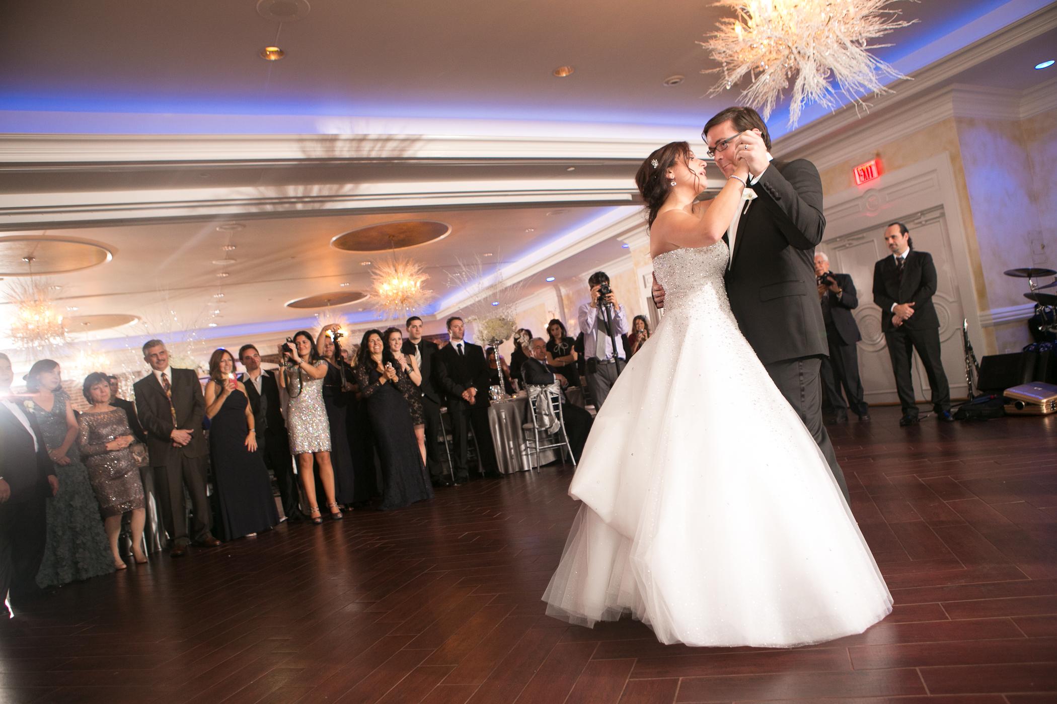 a-friday-wedding