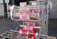 How Packaging Machinery Can Streamline Your Business?