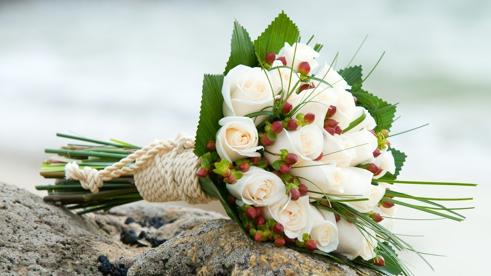 Online florists offer reasonable ways to offer flower bouquets to online florists offer reasonable ways to offer flower bouquets to the beloved one 3an blog izmirmasajfo