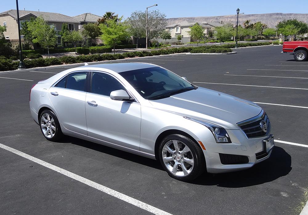 Rental Car Locations In Las Vegas Hotels